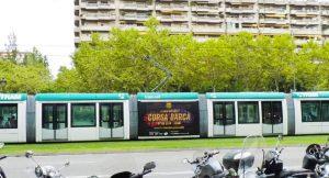 barcelona-trambia