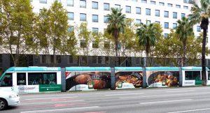Barcelona-publicidad